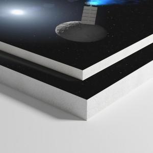 Stampa su Smart-X Dimensioni Personalizzate