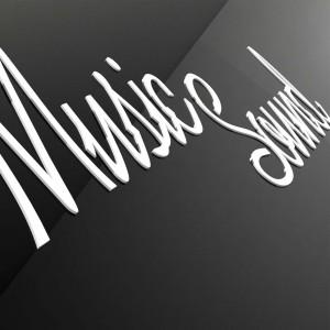 Lettera in Plexiglass a rilievo 3 mm Personalizzate